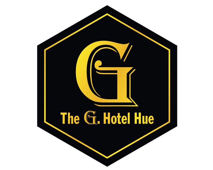 The.G Hotel Hue